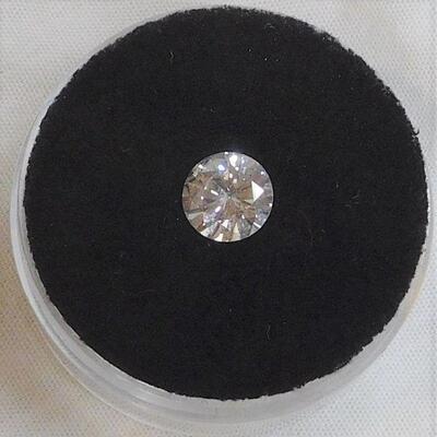 1.47 ct Diamond