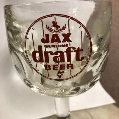 https://www.ebay.com/itm/124545809390LRM4012 Jax Draft Beer Mug / Scooner New OrleansAuction