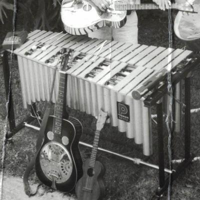 https://www.ebay.com/itm/114644920874PR8002: Gene Meyers Premier England Xylophone / Vibraphone 701 Plus Pickup OnlyAuction