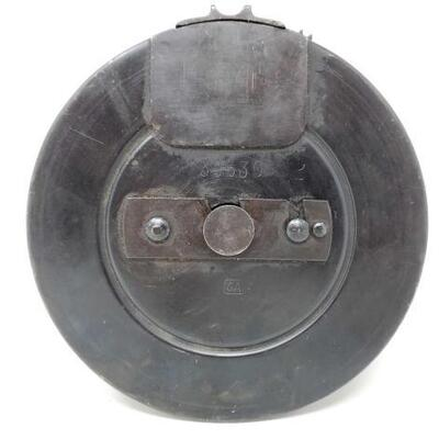 #1404 • 71 Round 9mm PPSH-41 Drum - OUT OF STATE ONLY