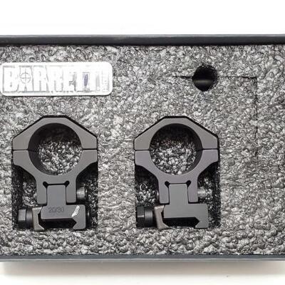 #852 • 30mm Ultra High 1.4