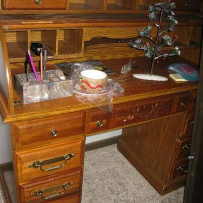 roll top desk, BUY IT NOW $ 45.00