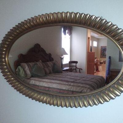 Mirror $20