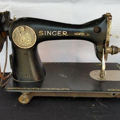 Originally purchased in 1945!