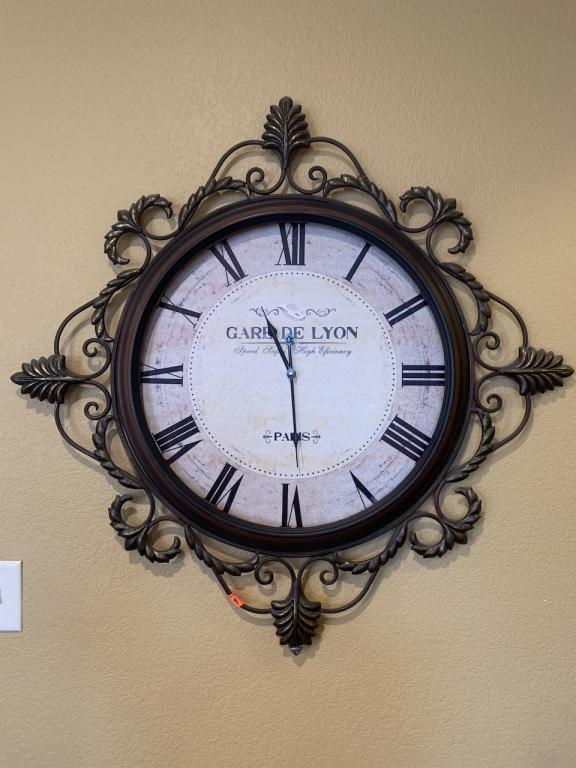 Estate Sales 75449 Ladonia Tx Estate Auctions Estatesales Org