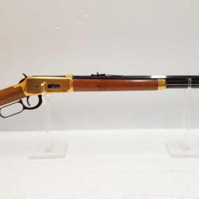 612  Winchester Centennial