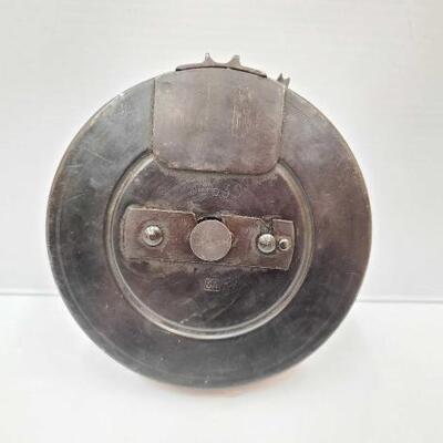 597	  PPSH-41 71 Round Drum Magazine 9x19mm OUT OF STATE ONLY PPSH-41 71 Round Drum Magazine 9x19mm OUT OF STATE ONL