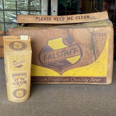 https://www.ebay.com/itm/114780575292TM9001 Falstaff Beer Nostalgia / MemorabiliaAuction
