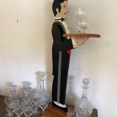 Whimsical Collectibles