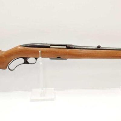 516 Winchester 88 .308 WIN Lever Action Rifle Barrel Length: 19