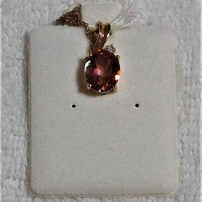 10k Slide and Chain - Spinel ?
