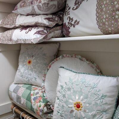 Very nice comforter sets