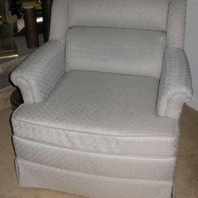 PARLOR CHAIR                                                                                              BUY IT NOW $ 35.00