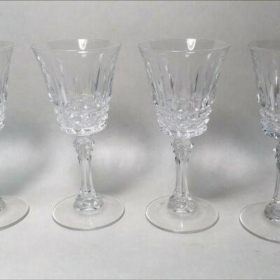 https://www.ebay.com/itm/114855392609EL1003 WATERFORD CRYSTAL GLASS PORT WINE CUPS, 4 PIECES Buy-It-Now $99.99