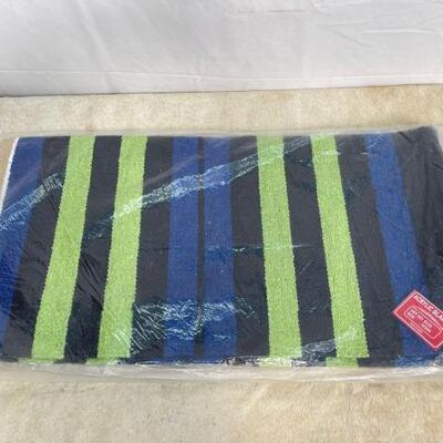 61 • Lot 61 Blanket