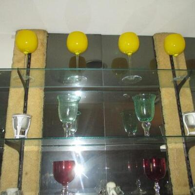 Lovely Sets of Different WINE GOLBETS