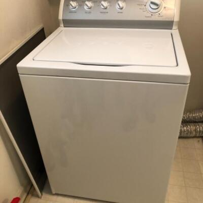 Kenmore washer $200