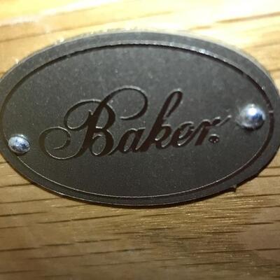 Baker L'eau Commode $1,795 originally $4,600 45 X 20 X 34