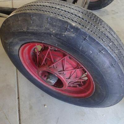 Roadster Kit car incomplete restoration  (minimum offer $1,000)