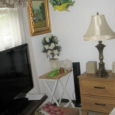 night stand   buy it now $ 40.00