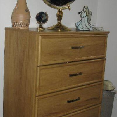 chest of drawers   buy it now $ 75.0 0