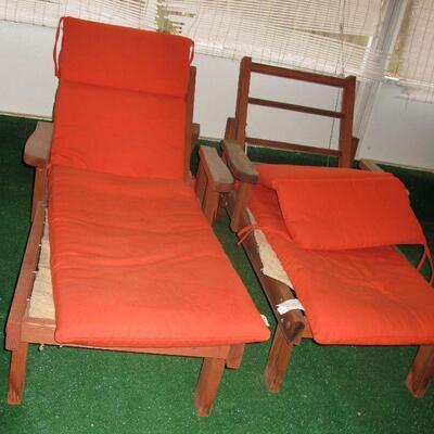 lounge   buy it now  $  30.00 each