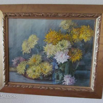 Olympia/Lacey Estate Sale | Olympia, WA 98513 | EstateSales org