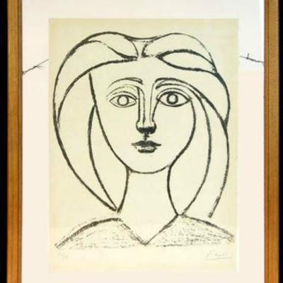 J  Levine Art Auction | Scottsdale, AZ 85253 | EstateSales org