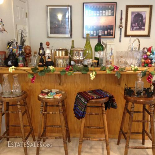 MID-CENTURY FURNITURE, DINING ROOM &.. | Windsor, CA 95492 ...